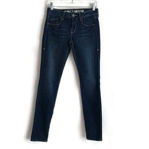 People's Liberation Melissa Skinny  jeans